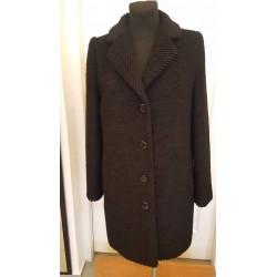 Płaszcz jesienny FOR